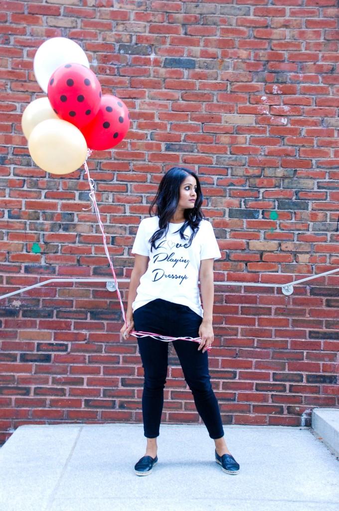 LovePlayingDressup_Anniversary4