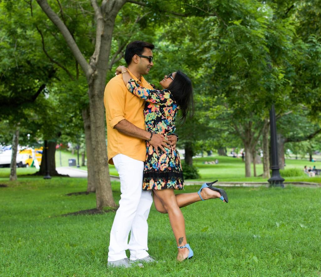 LovePlayingDressup_WeddingAnniversary