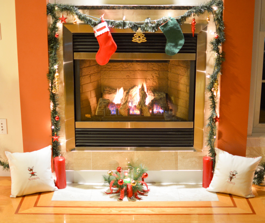 Holiday_decor-1