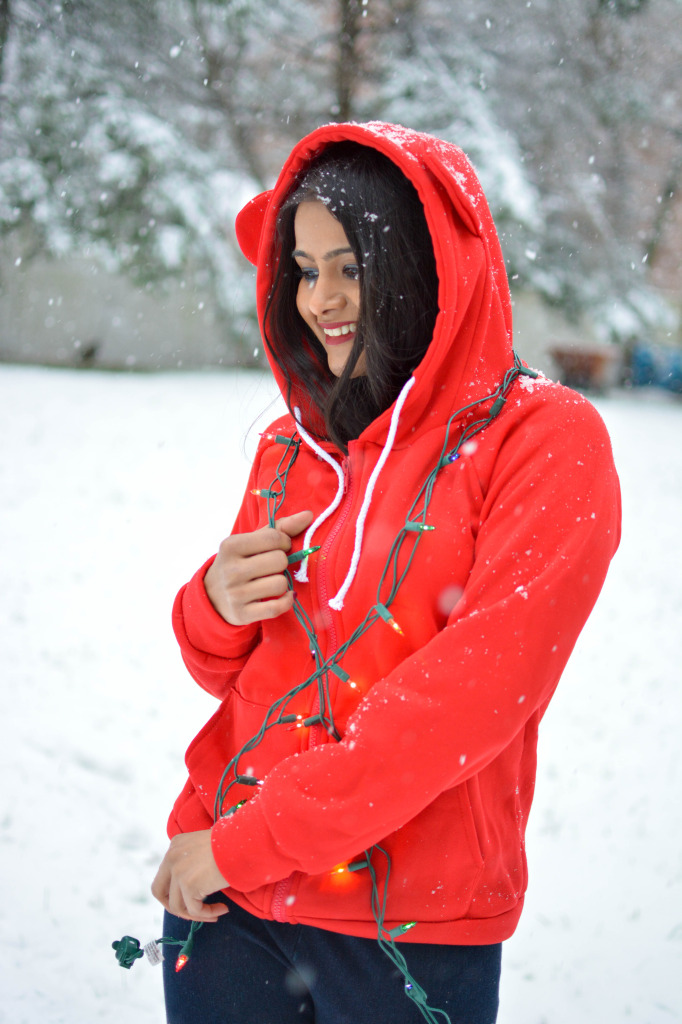 Snow Bunny-2
