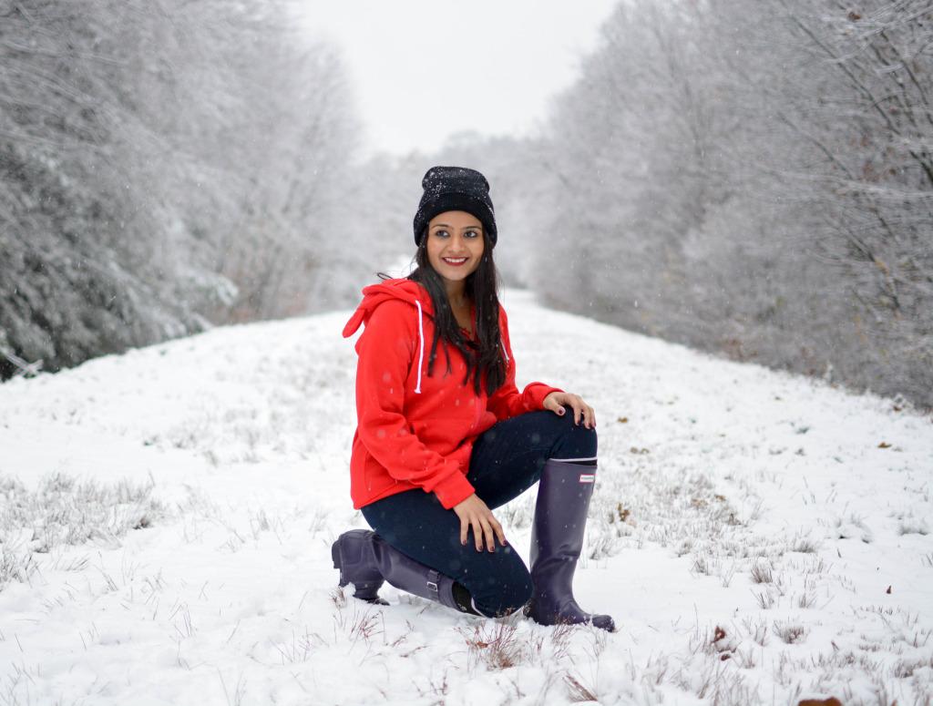 Snow Bunny-3