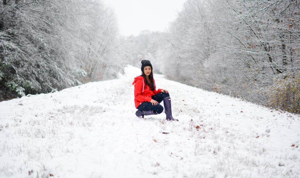 Snow Bunny-5