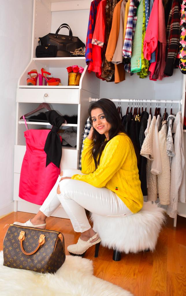 LovePlayingDressup-ClosetReveal-NehaGandhi-Blogger-1