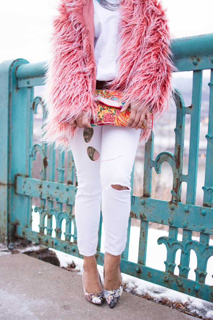 LovePlayingDressup_PetiteBlogger_NehaGandhi_ShaggyJacket_PhotoShoot_Boston_Blogger_IndianBlogger_Urbanoutfitters_Winterwhites-13