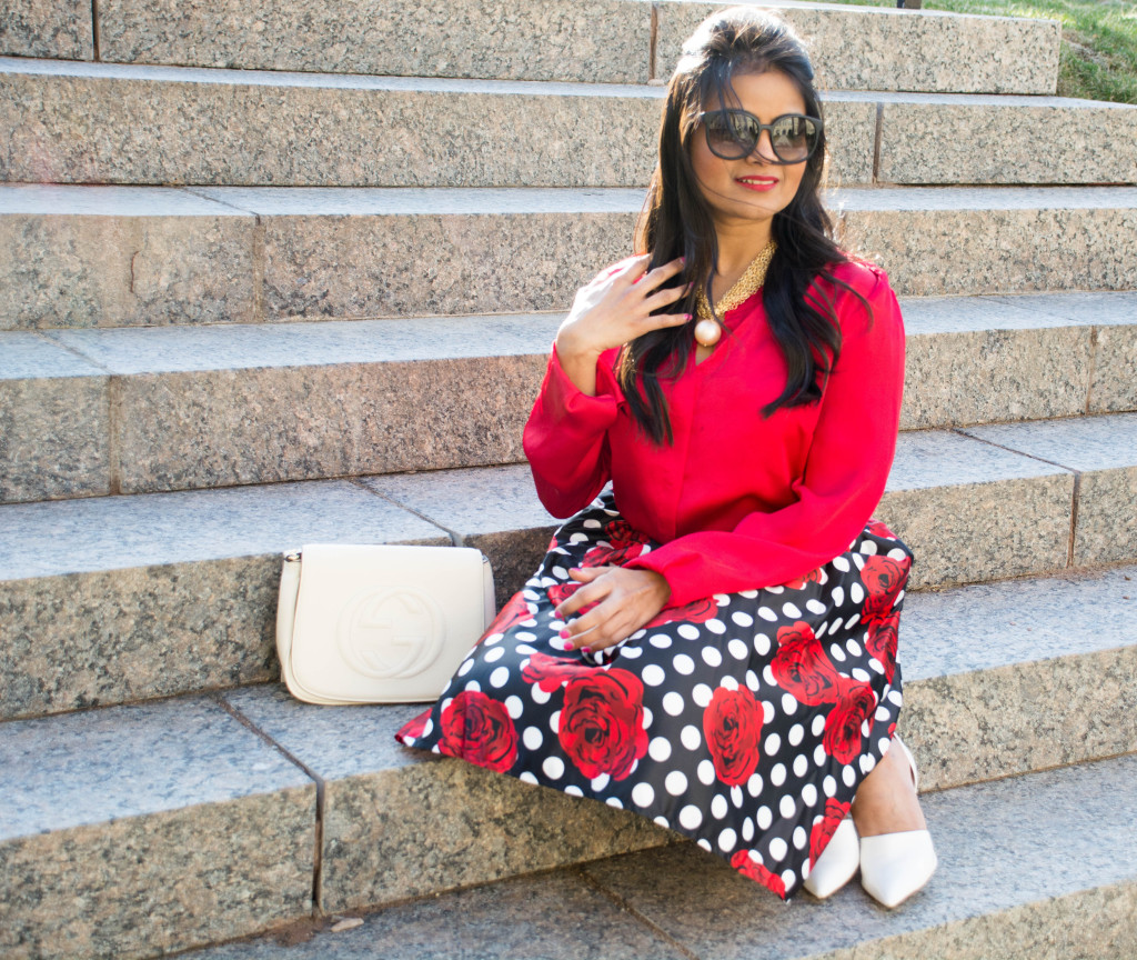 LovePlayingDressup_NehaGandhi_red_floral_skirt-12