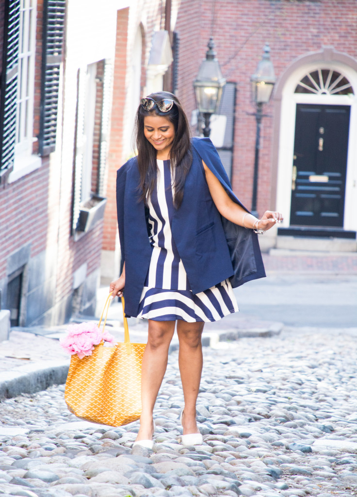 LovePlayingDressup_NehaGandhi_cape_blazer_tatte_bakery_ootd-1
