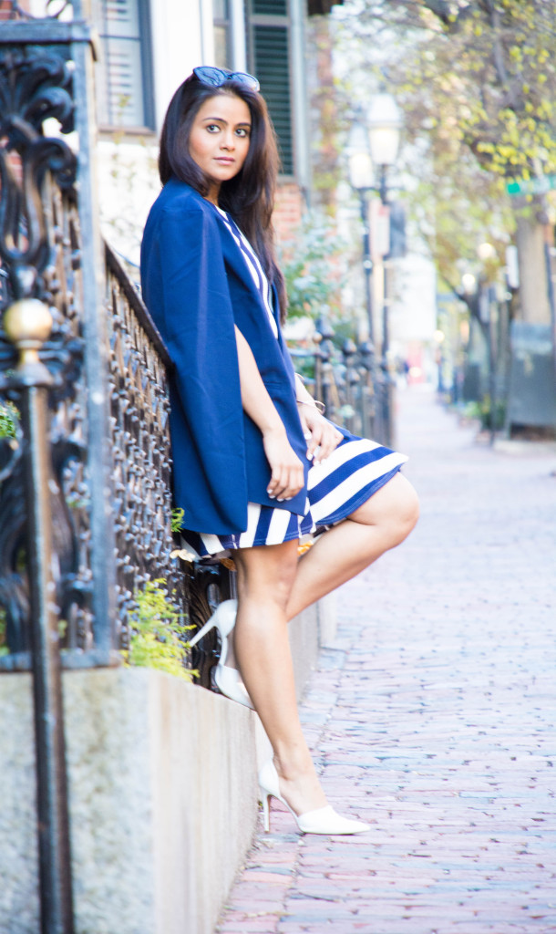 LovePlayingDressup_NehaGandhi_cape_blazer_tatte_bakery_ootd-11