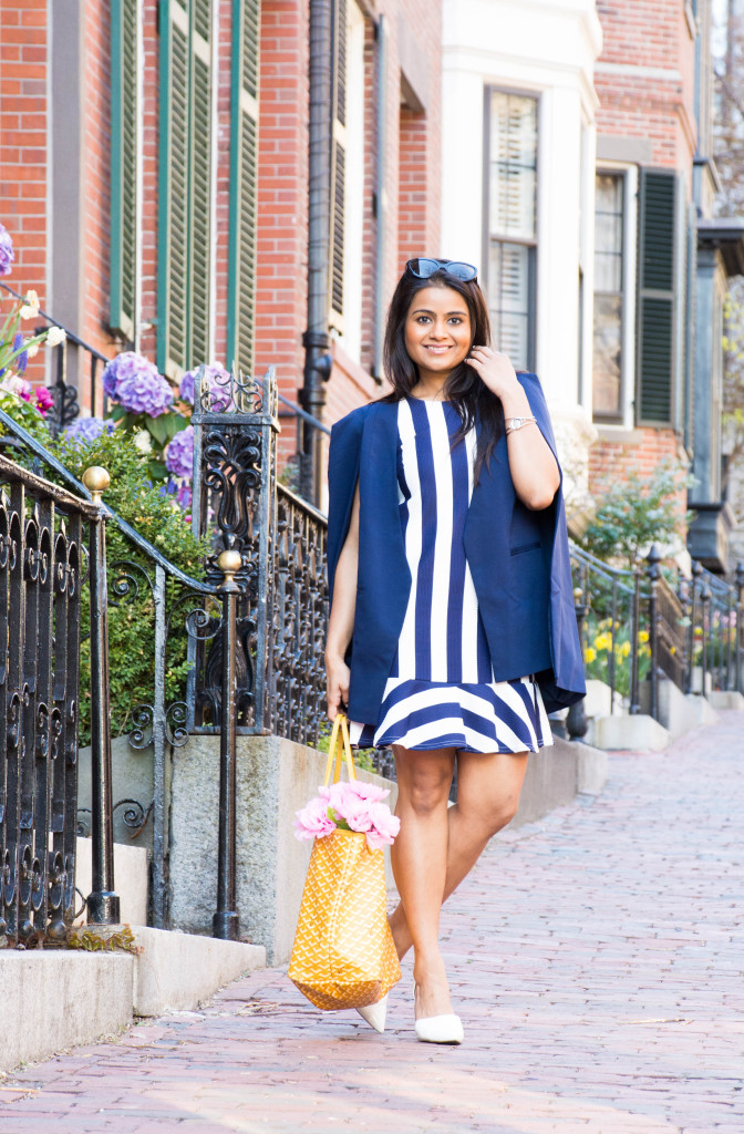 LovePlayingDressup_NehaGandhi_cape_blazer_tatte_bakery_ootd-3
