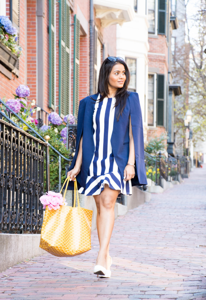 LovePlayingDressup_NehaGandhi_cape_blazer_tatte_bakery_ootd-4