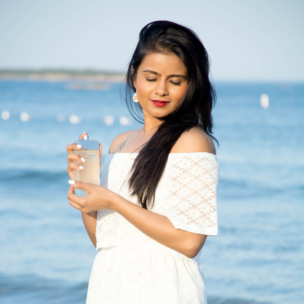 LovePlayingDressup_NehaGandhi_Fragrancenet_LightBlue_OOTD-4