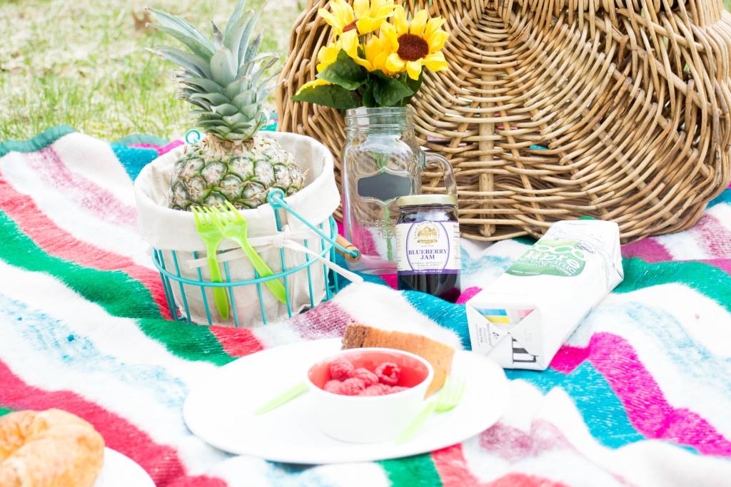 LovePlayingDressup_NehaGandhi_Yard_picnic_OOTD-12