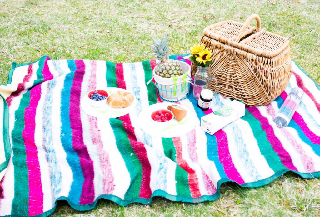 LovePlayingDressup_NehaGandhi_Yard_picnic_OOTD-4