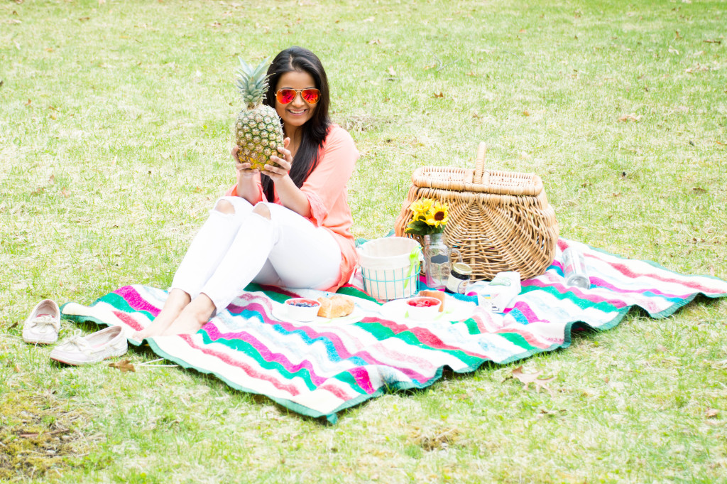 LovePlayingDressup_NehaGandhi_Yard_picnic_OOTD-7