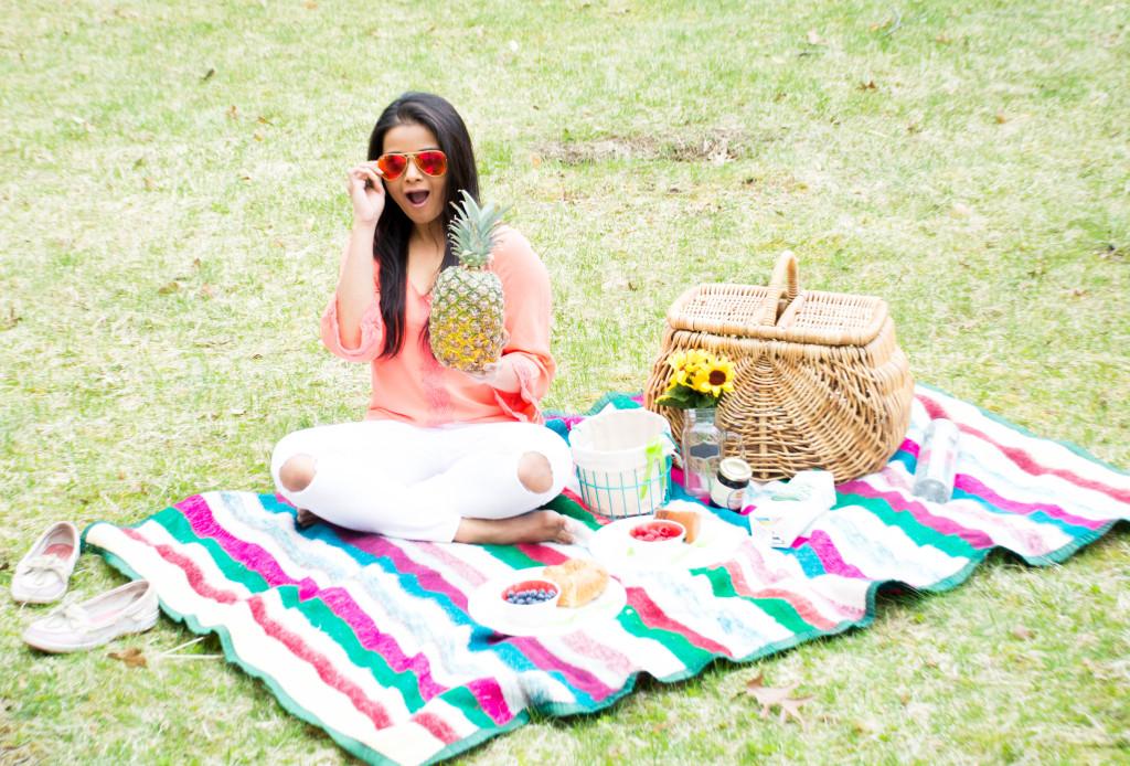 LovePlayingDressup_NehaGandhi_Yard_picnic_OOTD-8