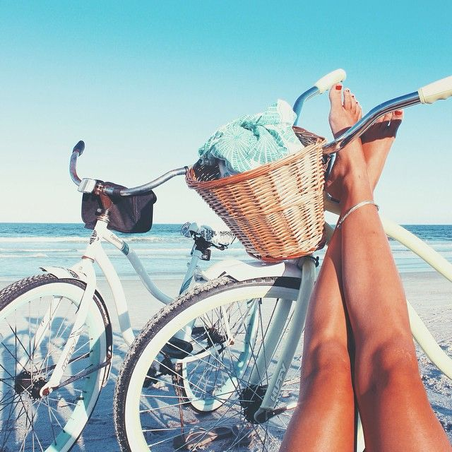 summer_beach_bike