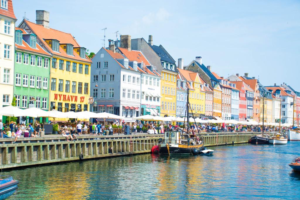LovePlayingDressup_Copenhagen_Day1_OOTD-20