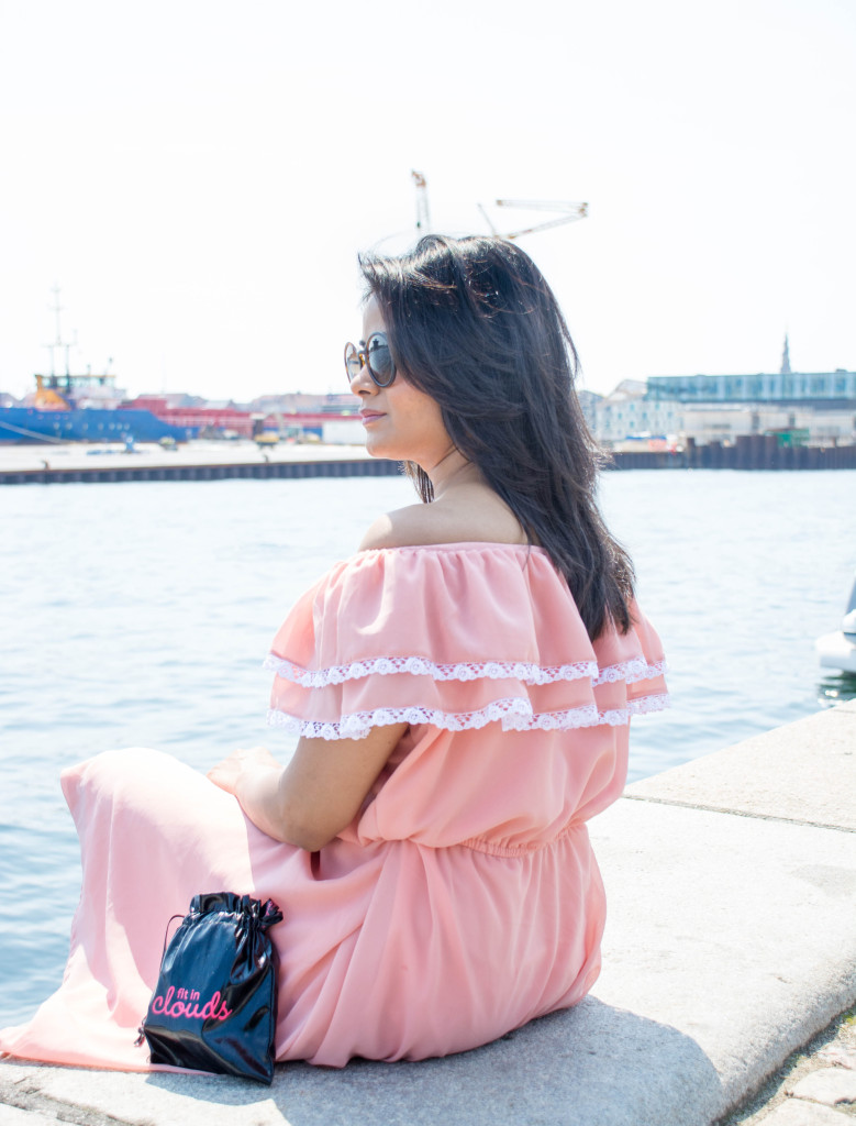LovePlayingDressup_Copenhagen_Day1_OOTD-4