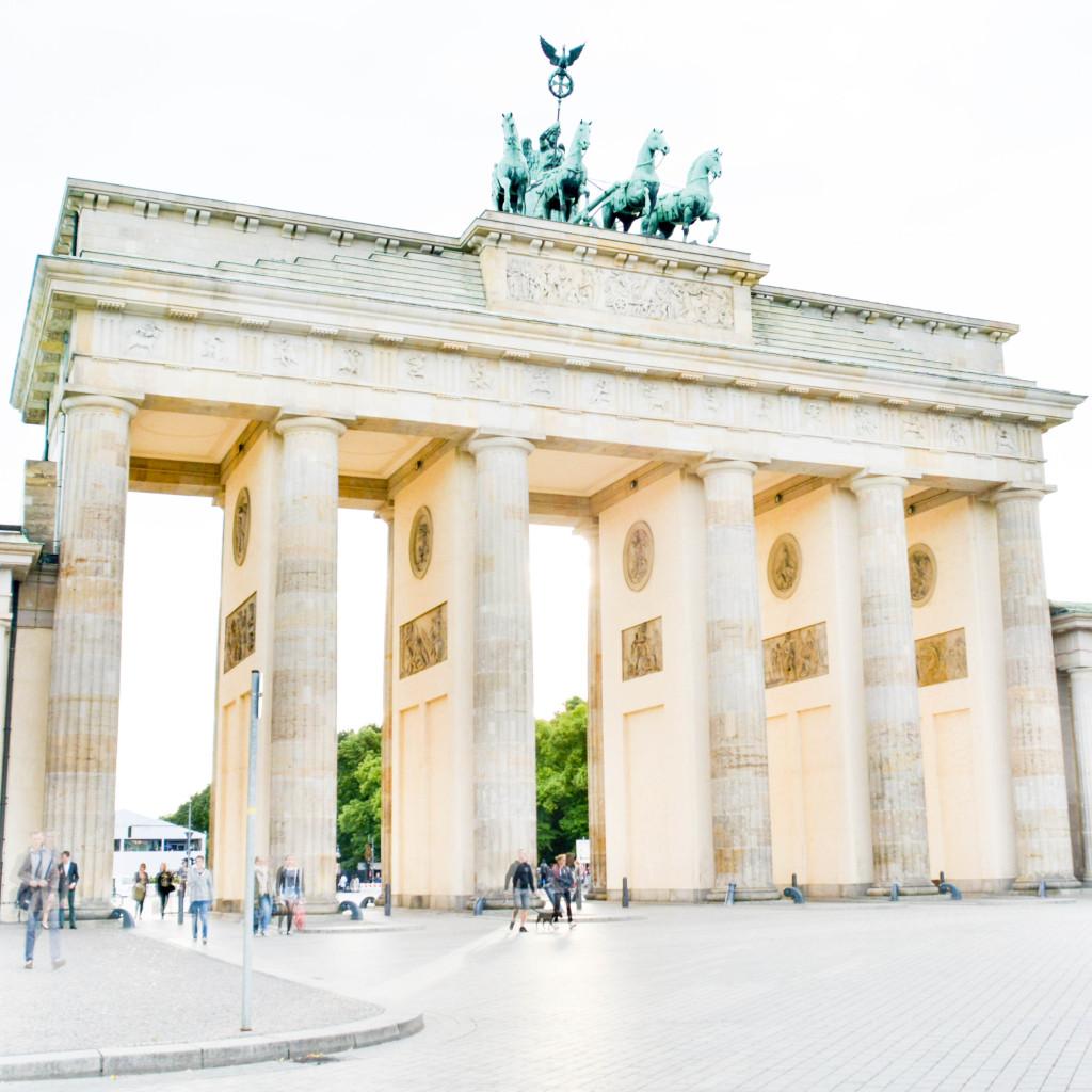 Love_Playiing_Dressup_Berlin day1_OOTD-2