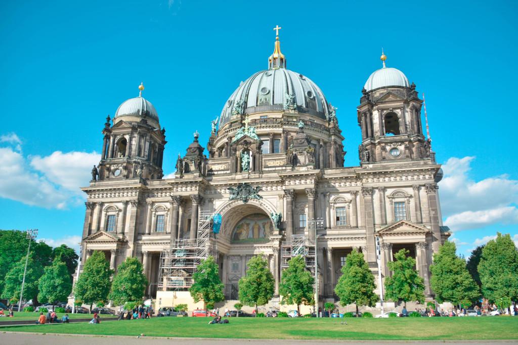 Love_Playiing_Dressup_Berlin day2_OOTD-3
