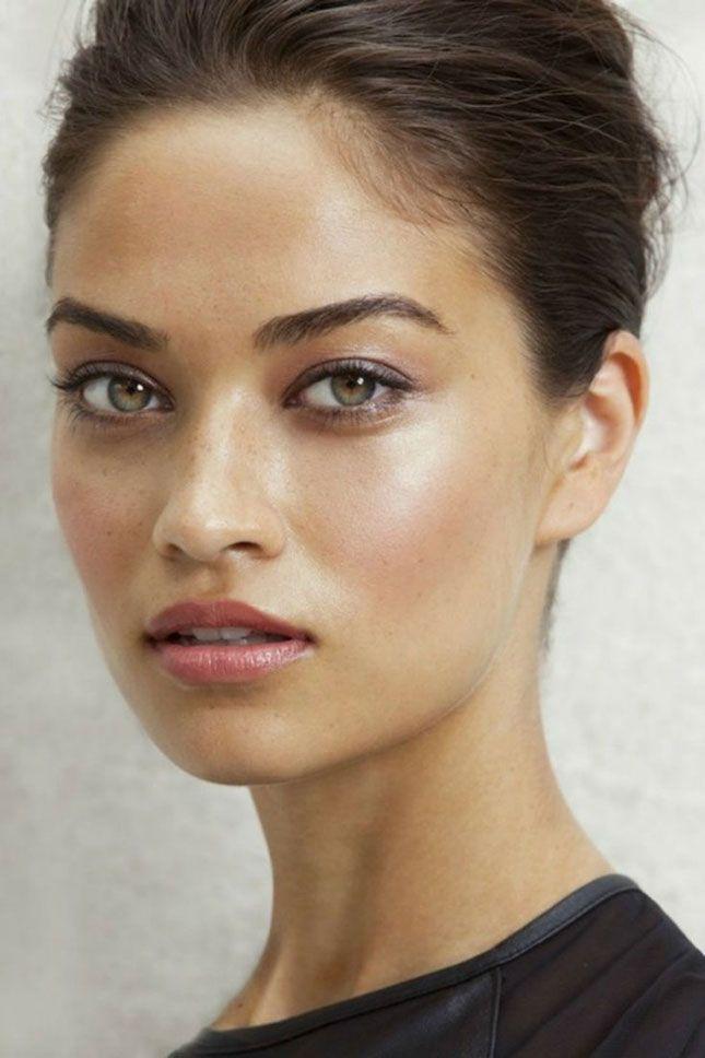 Simple Makeup Flawless 4