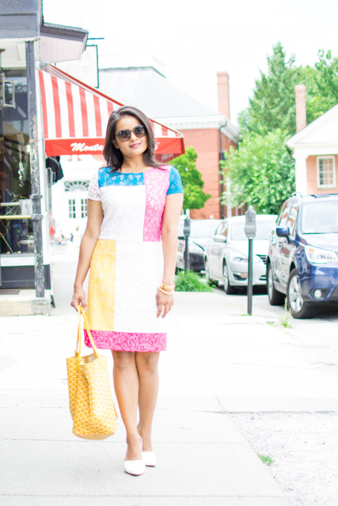 liitle-white-dress-to-work-ootd