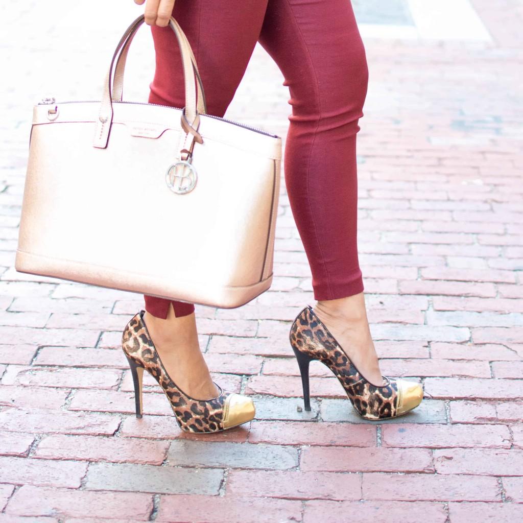 Blush-burgundy-ootd-shein-lacetop-f21pants-petite-nehagandhi-loveplayingdressup-4