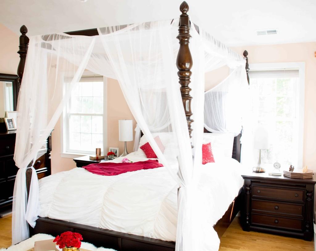 LovePlayingDressup_bedroom_OOTD-20
