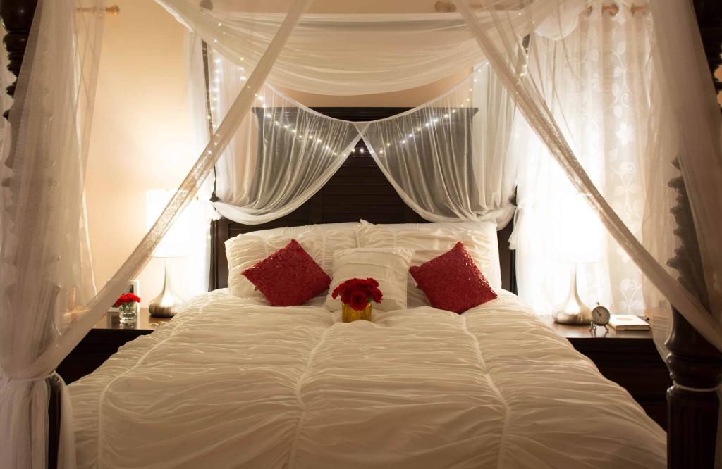 LovePlayingDressup_bedroom_OOTD-34