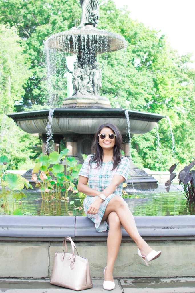 loveplayingdressup-ootd-neha-gandhi-ny-centralpark-3