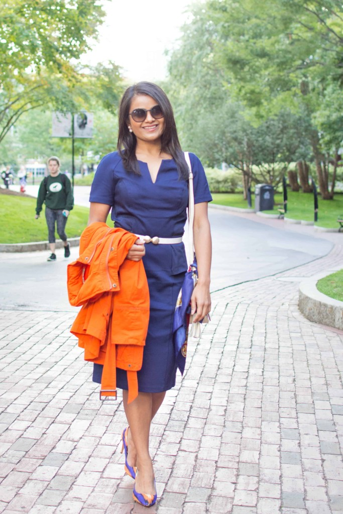 what-to-wear-to-an-interview-nydj-gucci-nehagandhi-corporate-dresscode-1