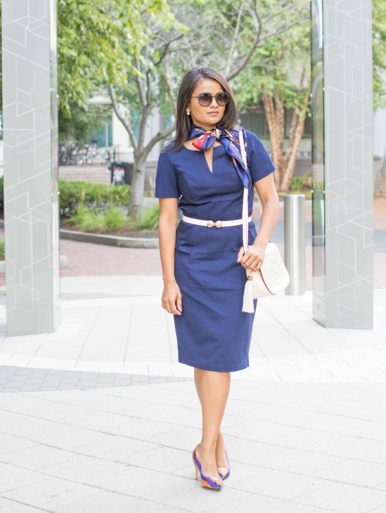 what-to-wear-to-an-interview-nydj-gucci-nehagandhi-corporate-dresscode-3