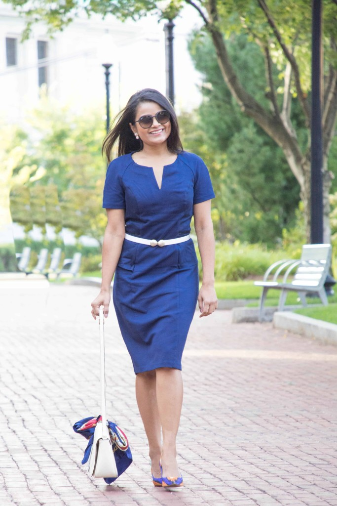 what-to-wear-to-an-interview-nydj-gucci-nehagandhi-corporate-dresscode-4