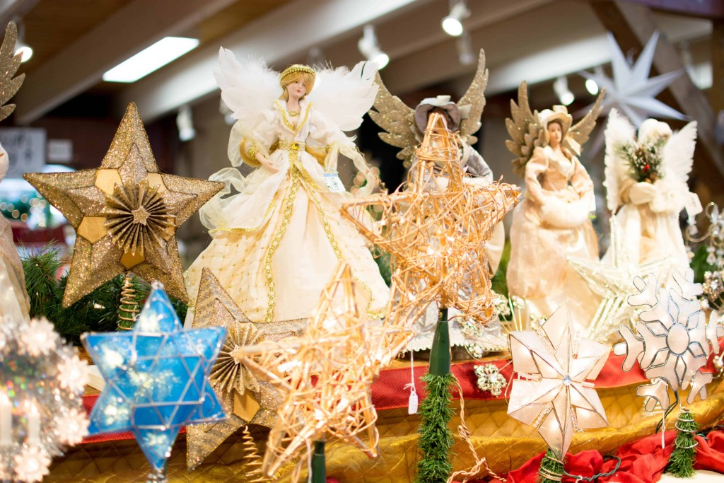 LovePlayingDressup-cuyana-russels-christmas-OOTD-Blogger-NehaGandhi-10