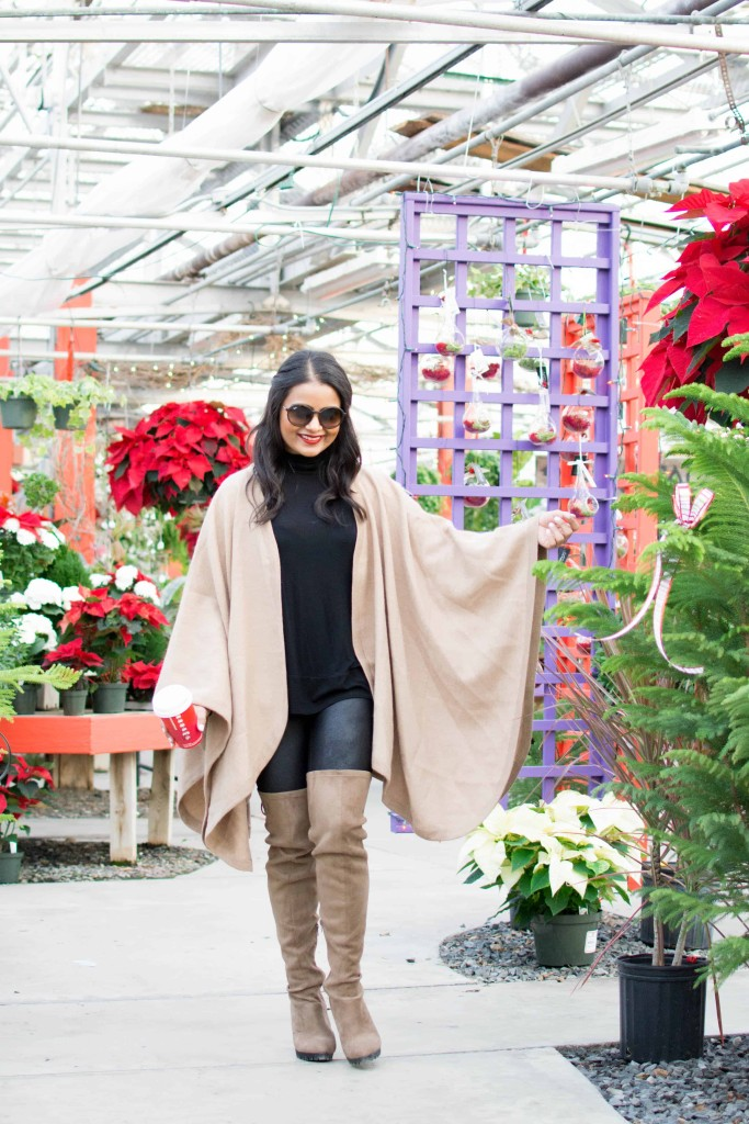 LovePlayingDressup-cuyana-russels-christmas-OOTD-Blogger-NehaGandhi-12