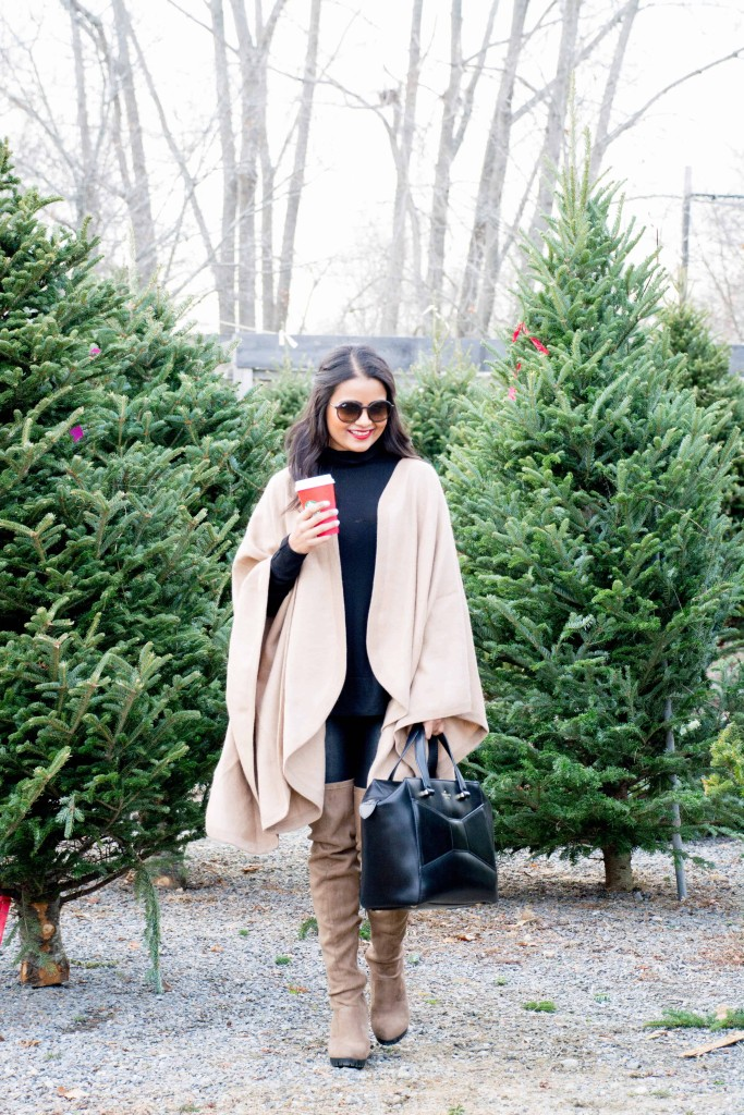 LovePlayingDressup-cuyana-russels-christmas-OOTD-Blogger-NehaGandhi-3
