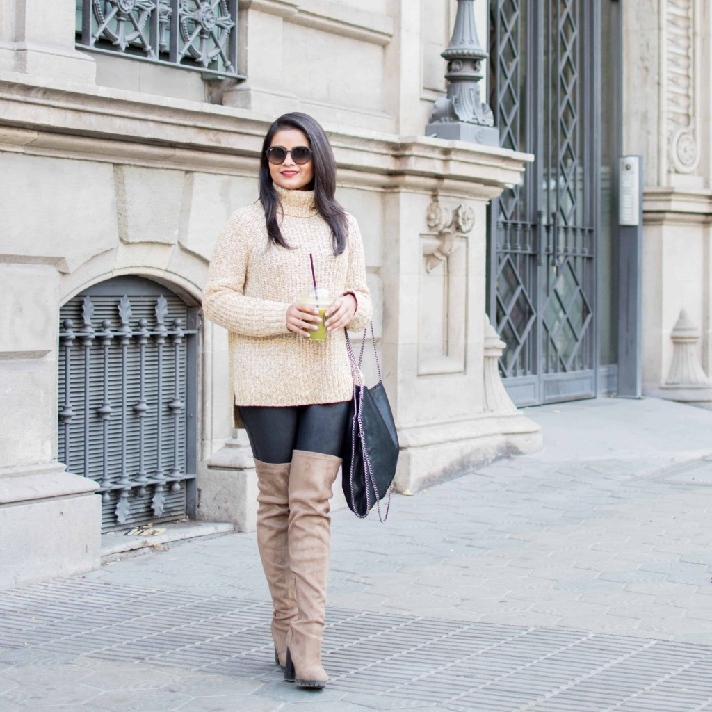 LovePlayingDressup-Barcelona-Blogger-OOTD-Petite-WhatToWear-December-13