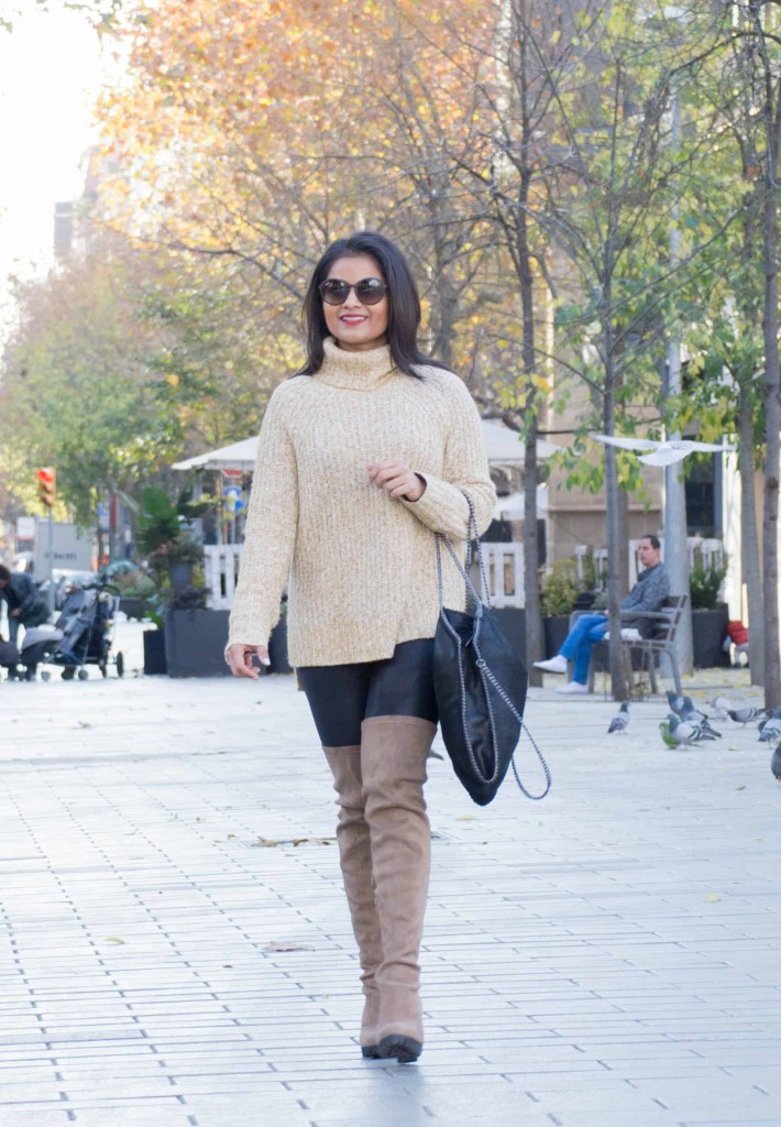 LovePlayingDressup-Barcelona-Blogger-OOTD-Petite-WhatToWear-December-2