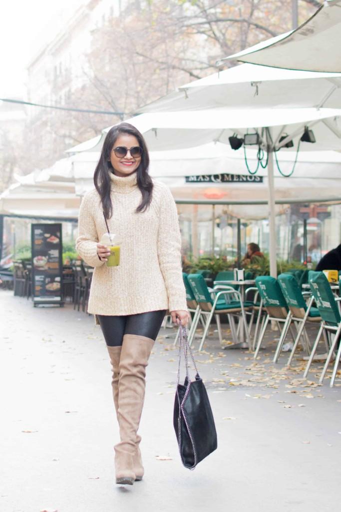 LovePlayingDressup-Barcelona-Blogger-OOTD-Petite-WhatToWear-December-9