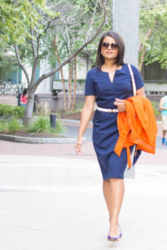 what-to-wear-to-an-interview-nydj-gucci-nehagandhi-corporate-dresscode-2-683x1024