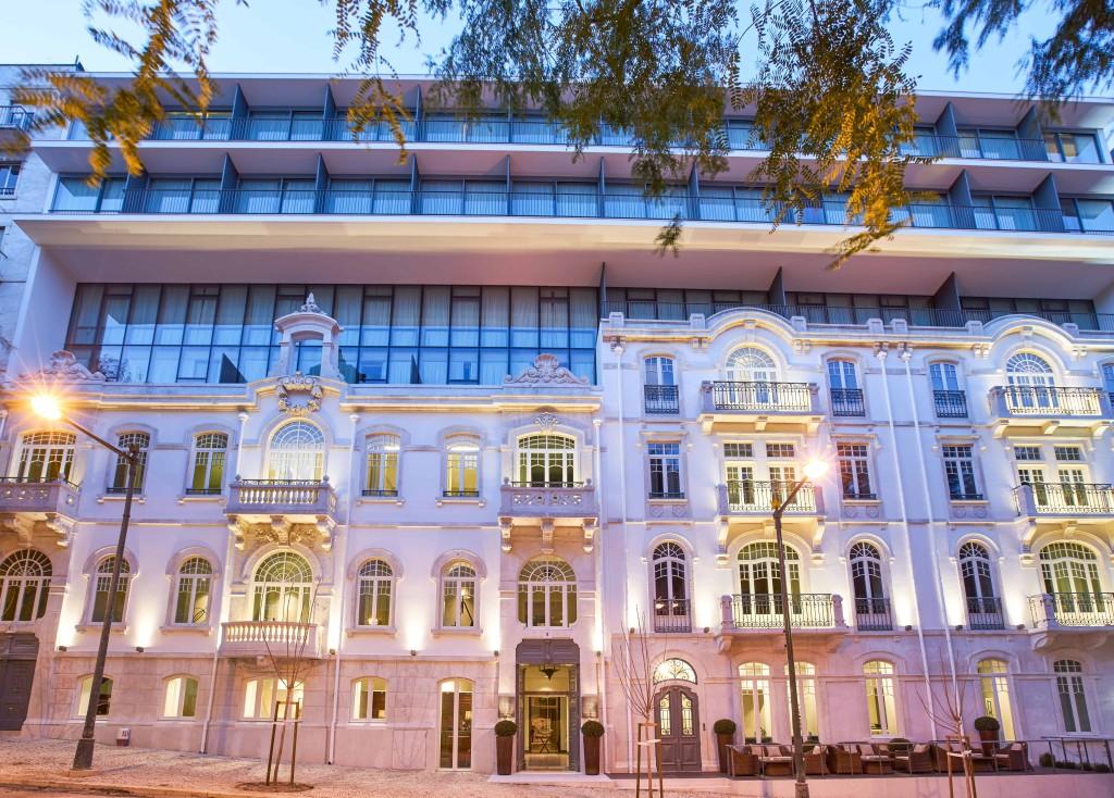 LovePlayingDressup-PortoBay-Lisbon-Hotel-Portugal-NehaGandhi-Blogger-3