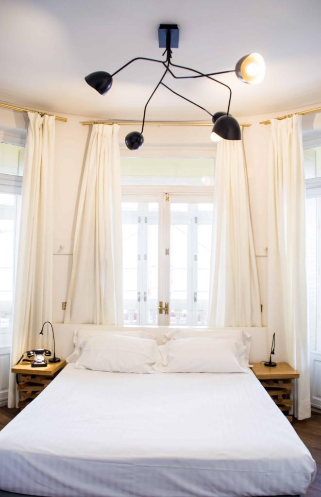 LovePlayingDressup-PraktikMetropol-Madrid-Blogger-Travel2