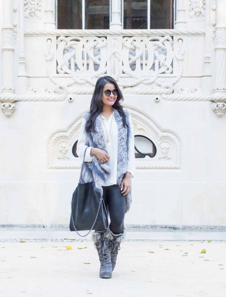 love-playing-dressup-Sintra-Portugal-Travelogue-WilsonLeather-neha-gandhi-Blogger-FurVest-TravelStyle-MukLuks-OOTD10