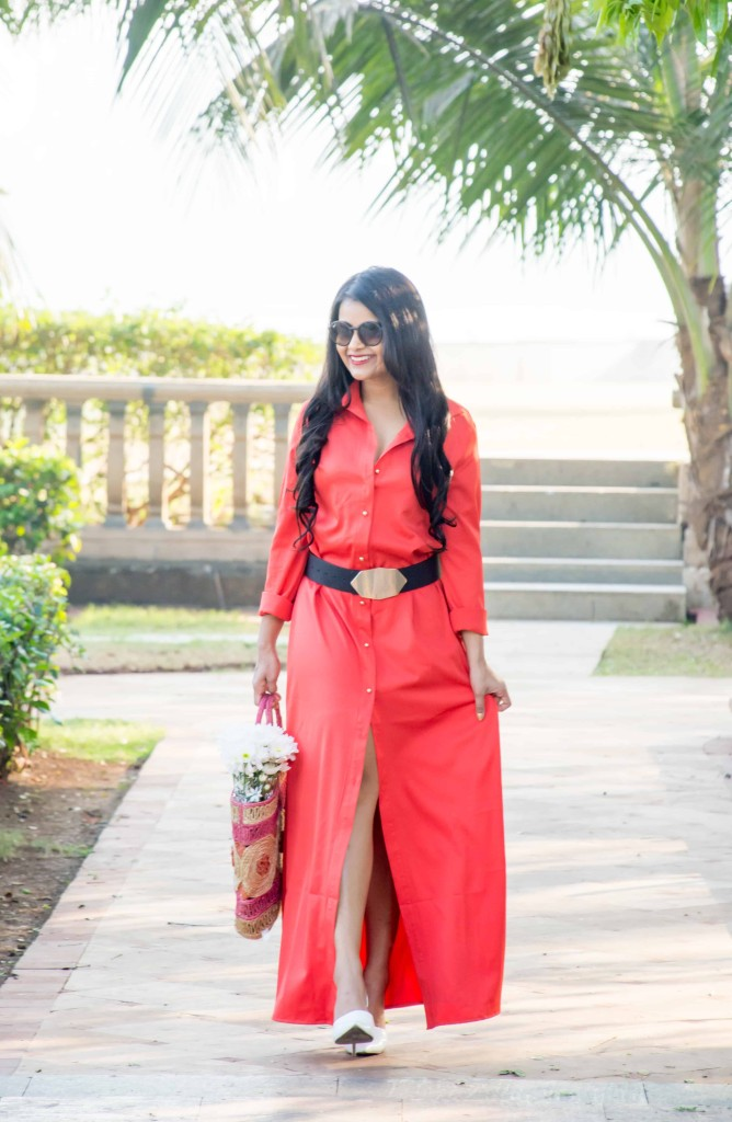 love-playing-dressup-neha-gandhi--8