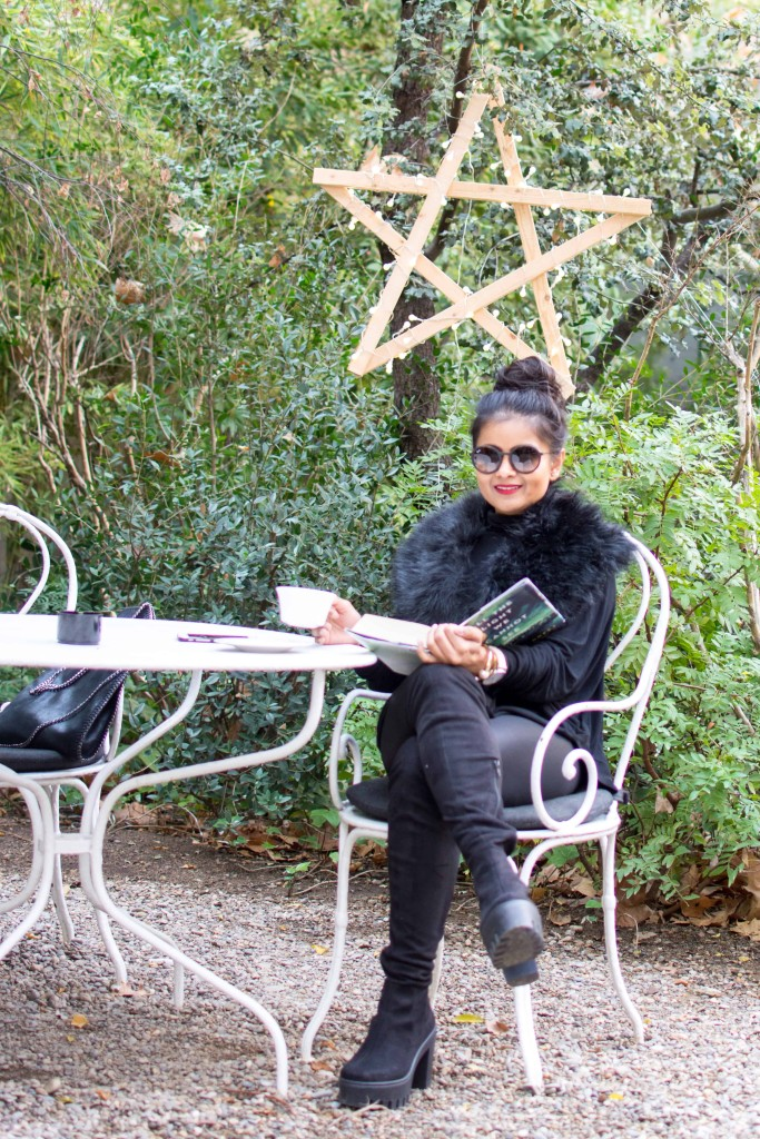 LovePlayingDressup-neha-gandhi-alma-barcelona-spain-hotel-blogger-review-hotels-to-stay-in-7
