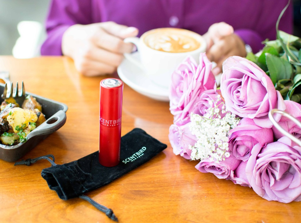 LovePlayingDressup-NehaGandhi-scent-bird-1