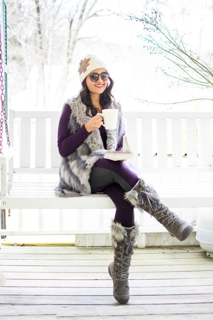 loveplayingdressup-neha-gandhi-wilsons-leather-2