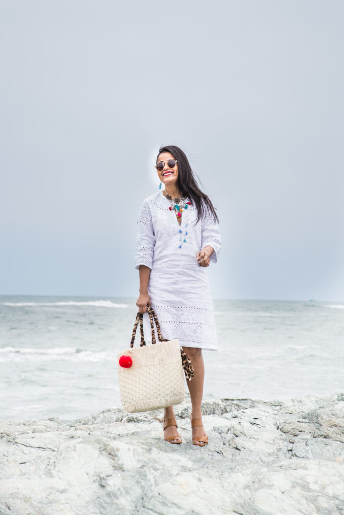 LovePlayingDressup-neha-gandhi-newport-11