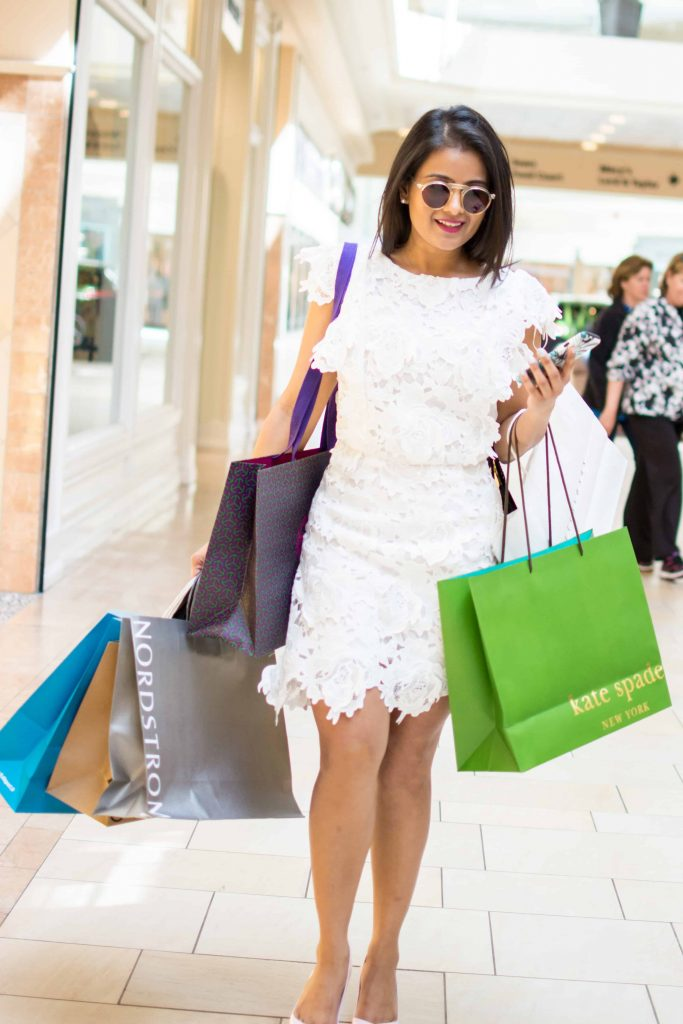 LovePlayingDressup-neha-gandhi-simon-burlington-mall-5