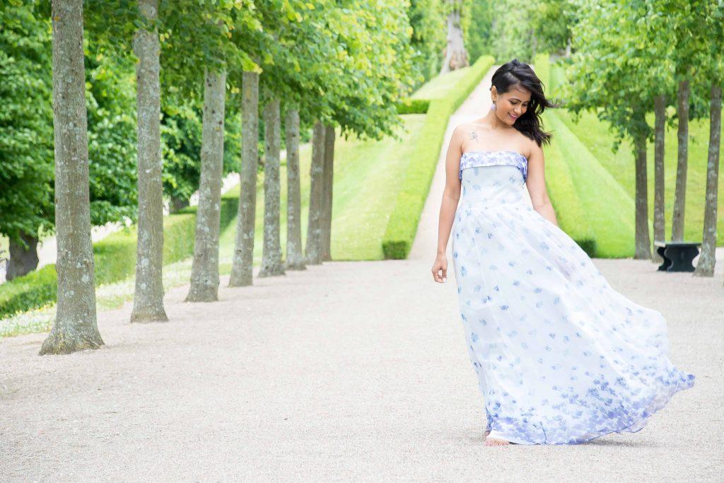 LovePlayingDressup-Neha-Gandhi-Copenhagen-2
