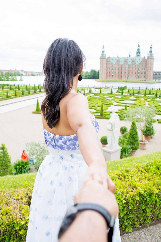 LovePlayingDressup-Neha-Gandhi-Copenhagen-8